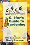 img - for Golfer's Guide to Gardening book / textbook / text book