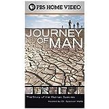 Journey of Man [VHS]