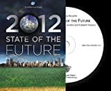 Image of 2012 State of the Future