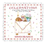Celebrations Keepsake Book (0768321972) by Branch, Susan