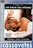 echange, troc Une femme sous influence (A Woman Under the Influence)