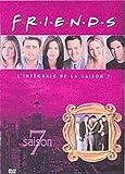 echange, troc Friends - L'Intégrale Saison 7  - Édition 3 DVD
