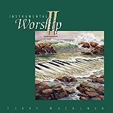 Instrumental Worship 2