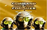 Command & Conquer Teil 3: Operation T...