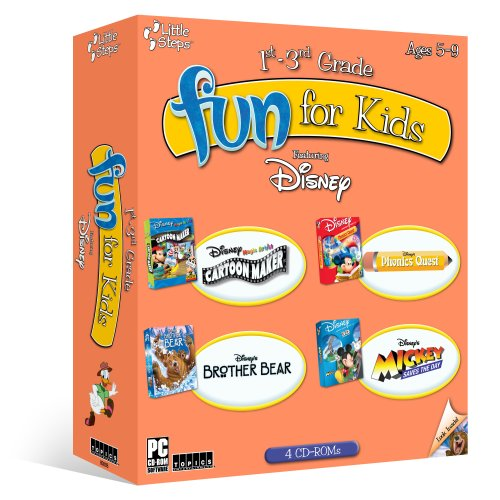 fun-for-kids-featuring-disney-1st-3rd-graders