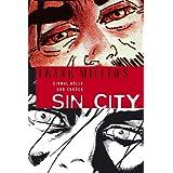"""Sin City 7: Einmal H�lle und zur�ckvon """"Frank Miller"""""""