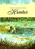 Hamlet: A Shorter Shakespeare (0028612329) by Shakespeare, William