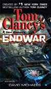 Tom Clancy's EndWar #1 (Tom Clancy's Endwar)
