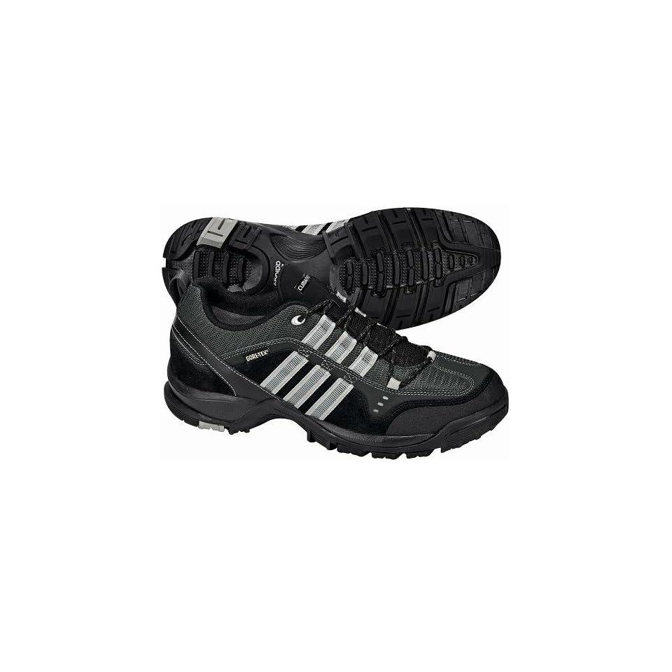 Adidas Schuhe FLINT TR LOW GTX M* GORE TEX® 362370 *40 on