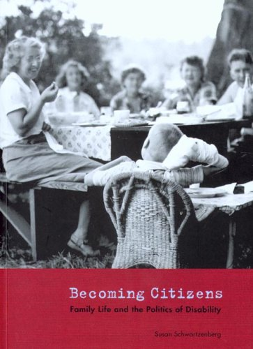 Becoming Citizens