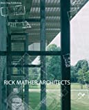 Rick Mather Architects (1904772382) by Maxwell, Robert