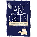 Promises to Keepby Jane Green