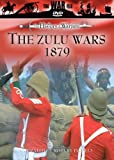 Zulu Wars 1879 [DVD] [2007] [Region 1] [US Import] [NTSC]