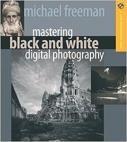 michael freeman photography books pdf
