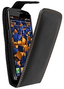 mumbi Tasche Samsung Galaxy Nexus i9250 Hülle