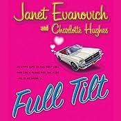 Full Tilt | [Janet Evanovich, Charlotte Hughes]