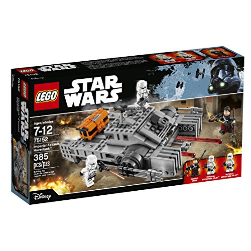 lego-star-wars-imperial-assault-hovertank-75152