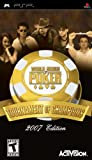 World Series of Poker Tournament of Champions