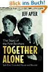 Together Alone: The Story of the Finn...
