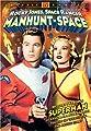 Manhunt in Space (Plus Two Bonus Max Fleischer-Animated Superman Episodes) poster
