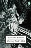 Puck of Pook's Hill (Penguin Classics) (0140183531) by Kipling, Rudyard