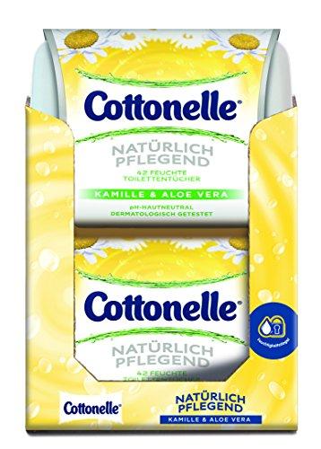 cotton-elle-carta-igienica-naturalmente-curativo-umido-scatola