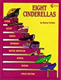 Eight Cinderellas
