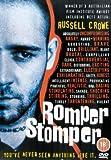 Romper Stomper [DVD] [1992] - Geoffrey Wright