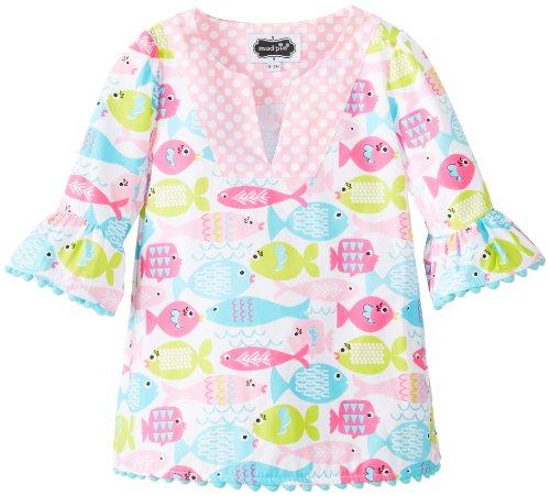 Unique Baby Dresses
