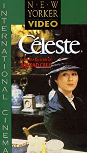 Celeste [VHS]