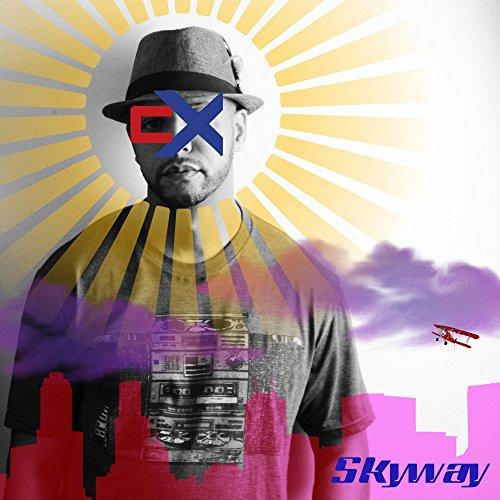 skyway-instrumental
