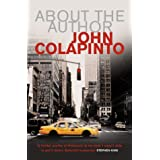 About the Authorby John Colapinto