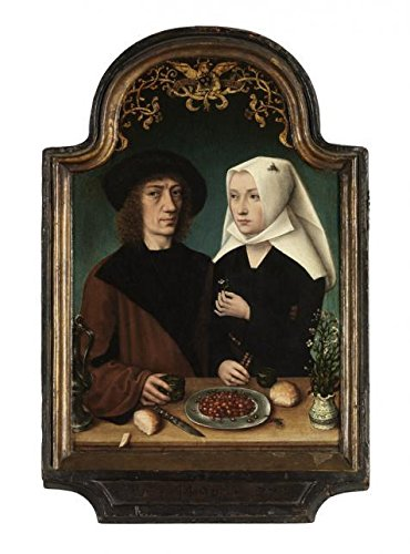 oil-painting-master-of-frankfurt-the-painter-and-his-wife-1496-20-x-27-inch-51-x-69-cm-on-high-defin