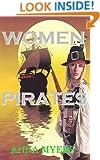 Women Pirates (SCANDALOUS WOMEN Book 2)