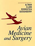 Avian Medicine and Surgery, 1e