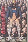 Animal Man TP Vol 03 Deus Ex Machina