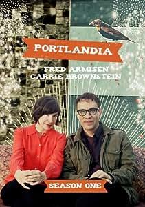 Portlandia: Season 1