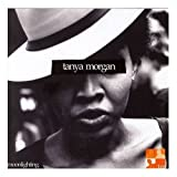 Tanya Morgan - Moonlighting