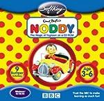 BBC Noddy : The Magic of Toytown