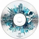 rhythm symphony (feat. 初音ミク)