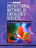 img - for Instructional Methods in Emergency Services (2nd Edition) book / textbook / text book