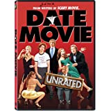 Date Movie (Unrated Edition) ~ Alyson Hannigan