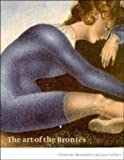 The Art of the Brontës (0521438411) by Christine Alexander