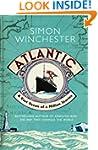 Atlantic: A Vast Ocean of a Million S...