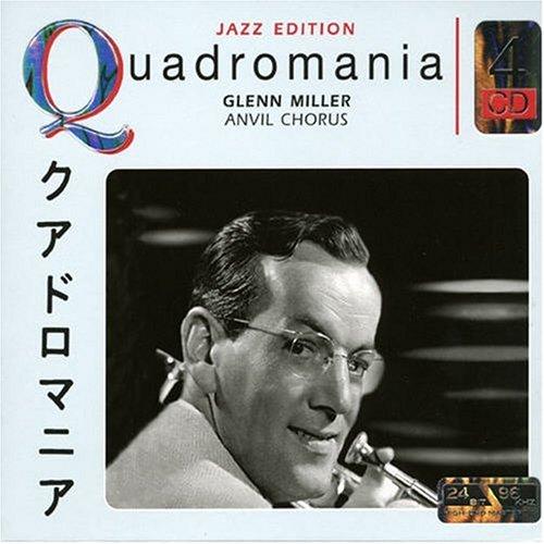 GLENN MILLER - Anvil Chorus - Zortam Music