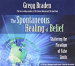 The Spontaneous Healing of Belief 4-C...