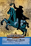 Midnight Ride (National Treasure - A Gates Family Mystery)