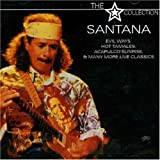 Collection by Santana (2002-05-22)