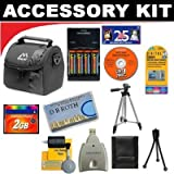 2GB DB ROTH Deluxe Accessory kit Fo