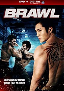 Brawl [Import]